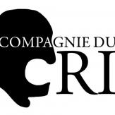 L'oreille curieuse 21/11/19 - Compagnie du Cri + Sciences Nature & Environement Radio G!