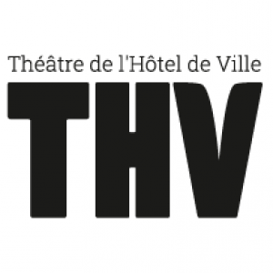L'oreille curieuse 10/03/20 - THV Radio G! Angers