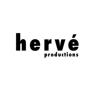 Le Mug ! du 26 02 2020 - HERVE PRODUCTION Radio G!