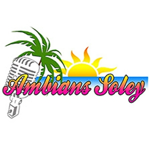 Ambians Soley du 25 10 2020 Radio G! Angers