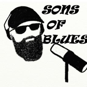Sons of blues Sons of blues
