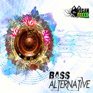 Bass Alternative Bass Alternative